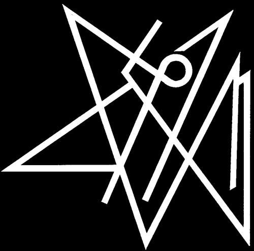 Aym - Logo