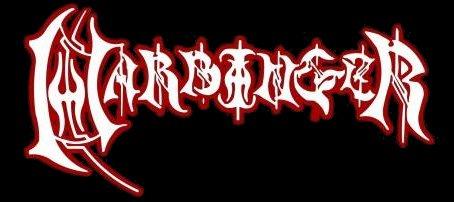Harbinger - Logo