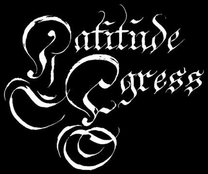 Latitude Egress - Logo