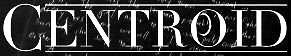 Centroid - Logo