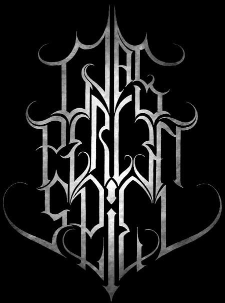 Glasperlenspiel - Logo