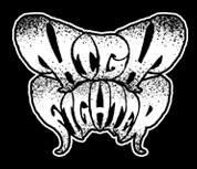 High Fighter - Logo