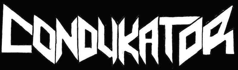 Condukator - Logo