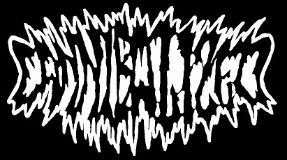 Cannibalized - Logo