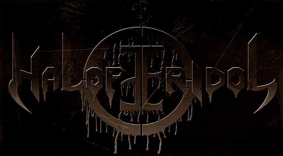 Haloperidol - Logo