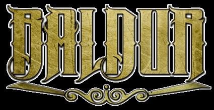 Baldur - Logo