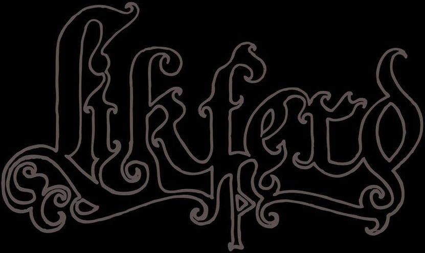 Likferd - Logo