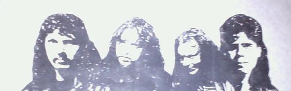 Born Rude - Photo