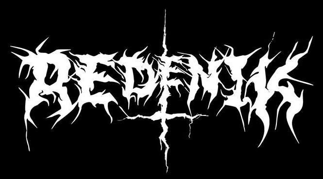 Redenik - Logo