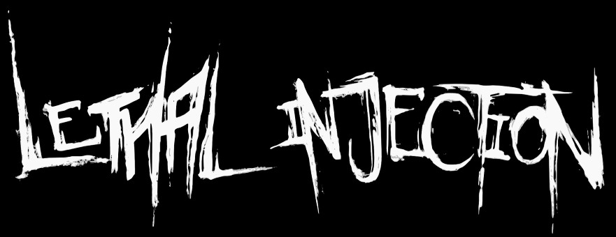 Lethal Injection - Logo