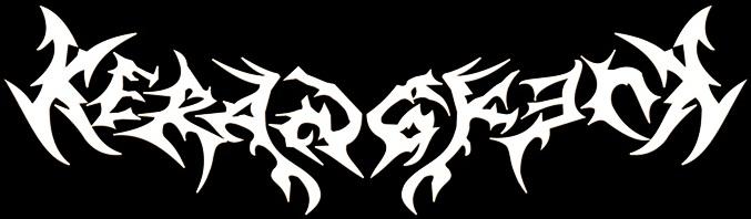 Kerangkenk - Logo