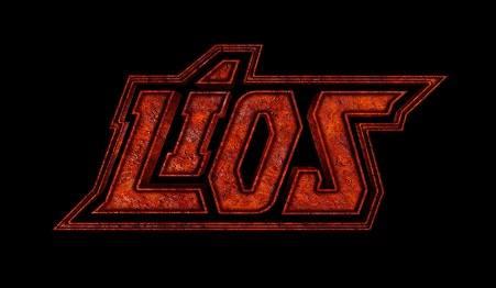 Líos - Logo