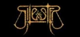Silester - Logo