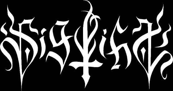 Sigihl - Logo