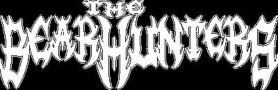 The Bear Hunters - Logo