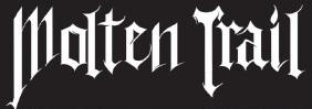 Molten Trail - Logo