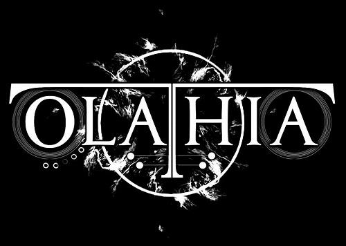 Olathia - Logo