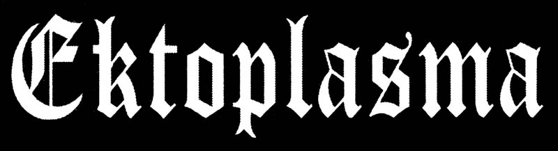 Ektoplasma - Logo