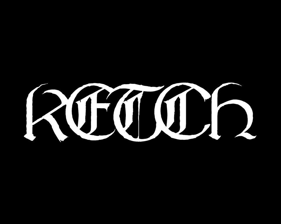 Ketch - Logo
