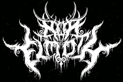 Nan Elmoth - Logo