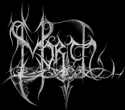 Morth - Logo
