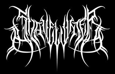 Svavelvinter - Logo