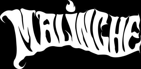 Malinche - Logo