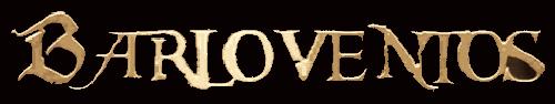 Barloventos - Logo