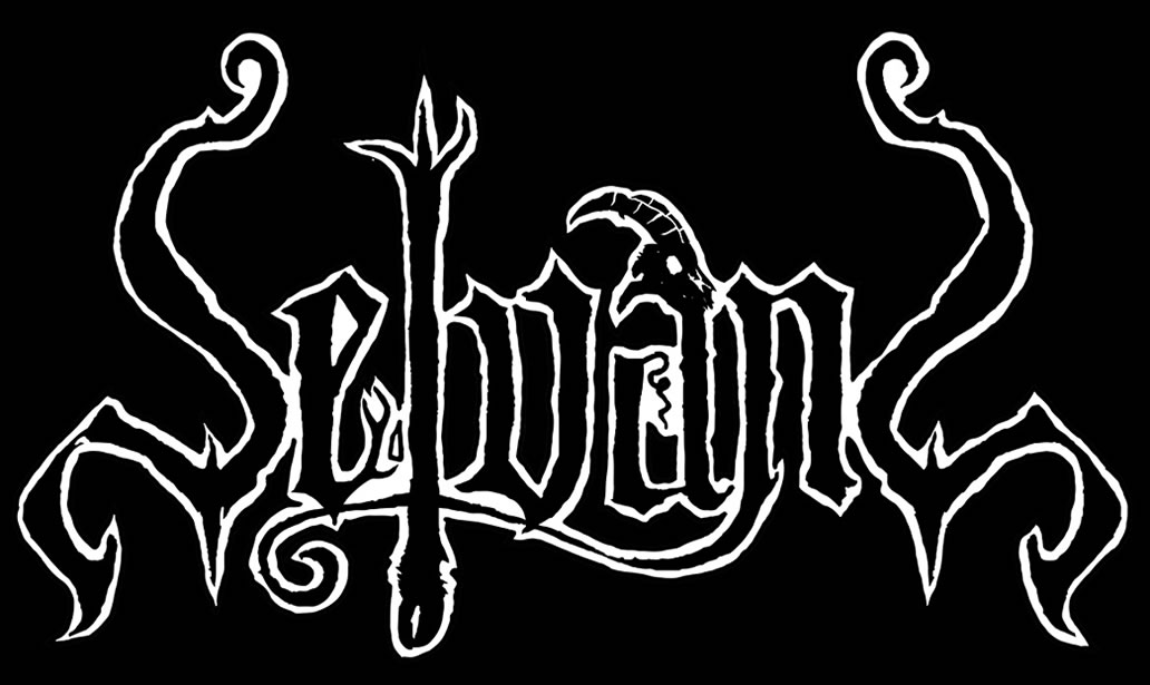Selvans - Logo