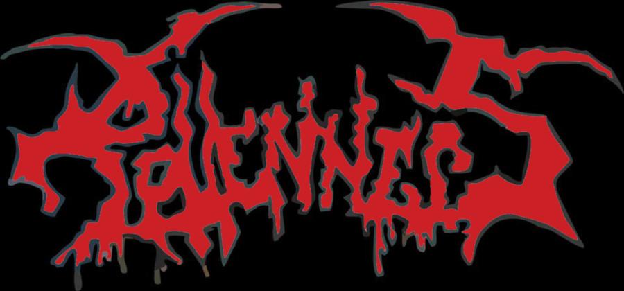 Rottenness - Logo