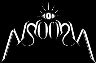 In Somnia - Logo