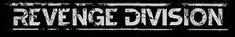 Revenge Division - Logo