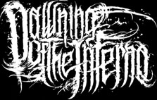Dawning of the Inferno - Logo