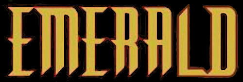Emerald - Logo