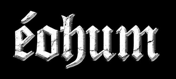 Éohum - Logo