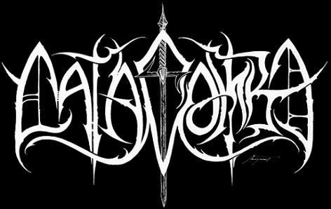 Catacomba - Logo