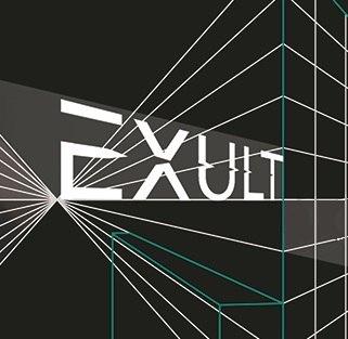Exult - Logo