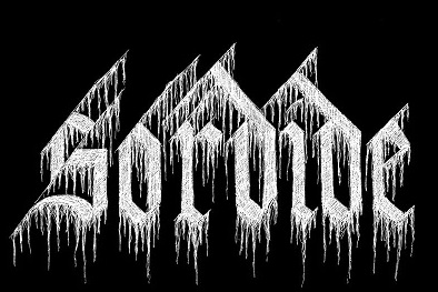 Sordide - Logo