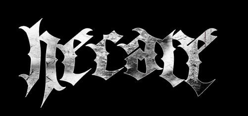 Hecate - Logo