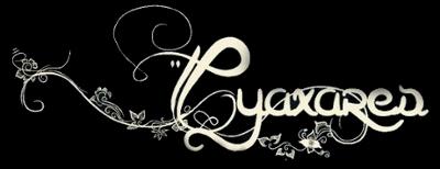 Cyaxares - Logo