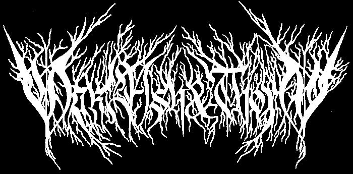 Oak, Ash & Thorn - Logo