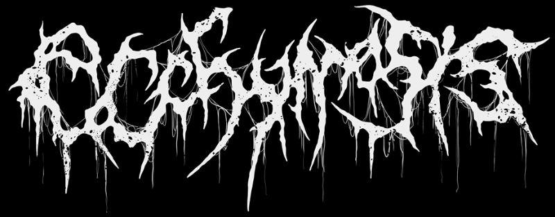 Ecchymosis - Logo