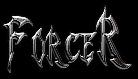 Forcer - Logo