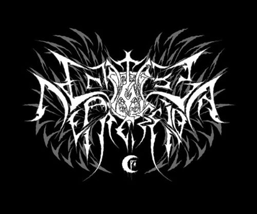 Endless Depression - Logo