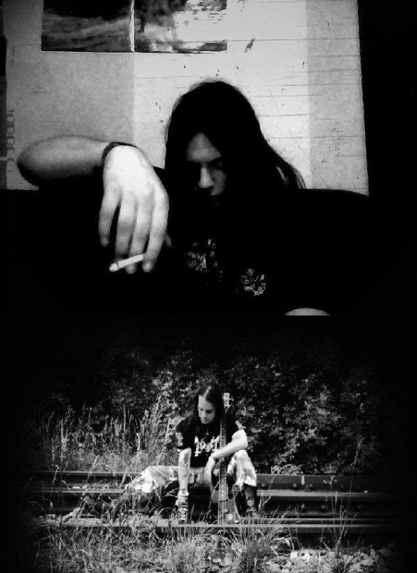Endless Depression - Photo