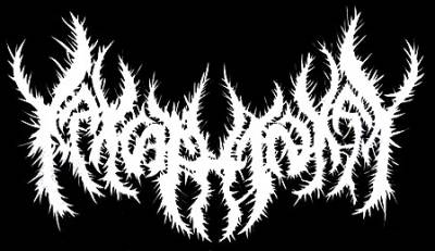 Kakothanasy - Logo