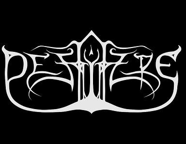 Pestifere - Logo
