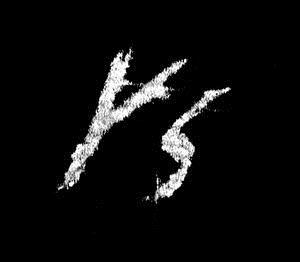 Ys - Logo
