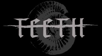 Teeth - Logo