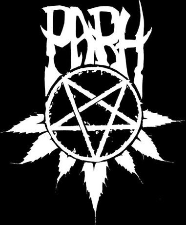 Parh - Logo